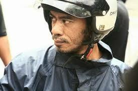 Blogger Ugut Bunuh Menteri Besar Kedah