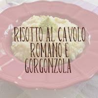 http://pane-e-marmellata.blogspot.com/2011/12/la-matematica-nel-risotto.html