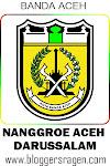 Jadwal Sholat Banda Aceh