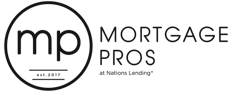 Mortage Pros RGV