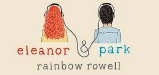http://lesouffledesmots.blogspot.fr/2014/07/eleanor-park-rainbow-rowell.html