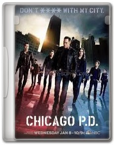 Chicago PD S01E05   Thirty Balloons