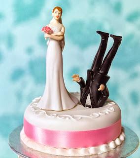 Πως προστατεύει ο νόμος το δικαίωμα διατροφής του εν διαστάσει συζύγου και των ανηλίκων παιδιών του;