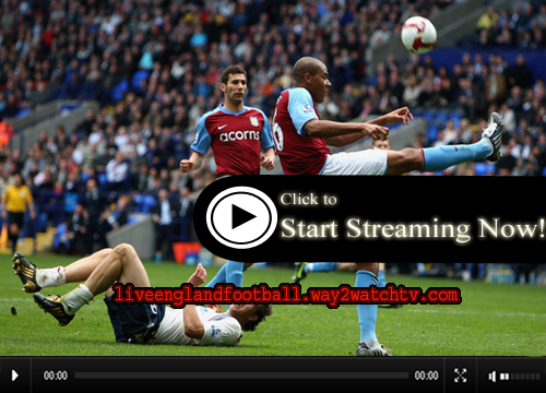 Click Here To Watch Newcastle United vs Aston Villa Live Stream Online