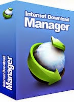 Download Cracked Internet download Manager 6.12 Final Version 2013