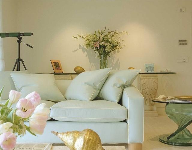 Juegos De Decorar Living Room ~   RELAJANTE  SALAS Y COMEDORES DECORACION DE LIVING ROOMS DECORATION