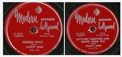 Anti Moly discs