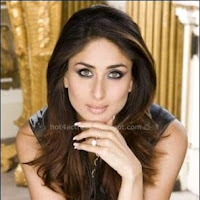 Kareena latest hot images