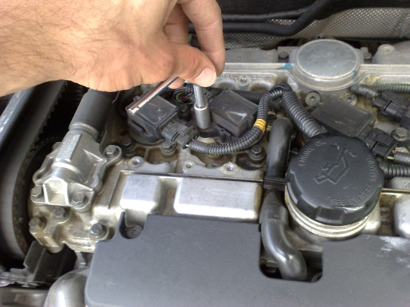 97 altima mod with Fallo De Bobina P0350p0351p0352p0353 Y P0354 on Aceite Transmision further Resp08 as well Fallo De Bobina P0350p0351p0352p0353 Y P0354 additionally 2004 Dodge Stratus 2 4 Engine Diagram in addition Nissan Pulsar 2 0 1999 Specs And Images.