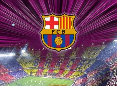 Di 2015 Ini Barcelona Dilarang Beli Pemain