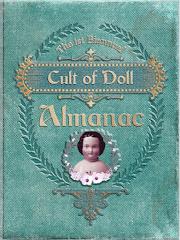 1st CoD Almanac