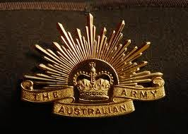 what was the anzac legend was about history essay The anzac legend, which was the result essays related to the anzac legend 1 the young men of the day had had drilled into them by history, legend.