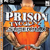 Prison Tycoon 4 : Supermax