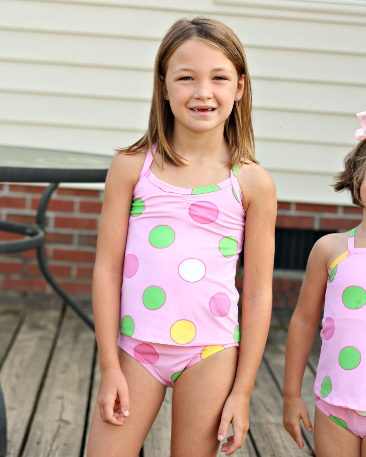 1280 x 1600 · 196 kB · jpeg, Pageant Bikinis Little Girls: pojokjam.com/go2films/go2films-ru-junior-pageant.html