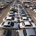 بالفيديو: كوريا تبتكر طريقة للعثور على شاغر لركن السيارة