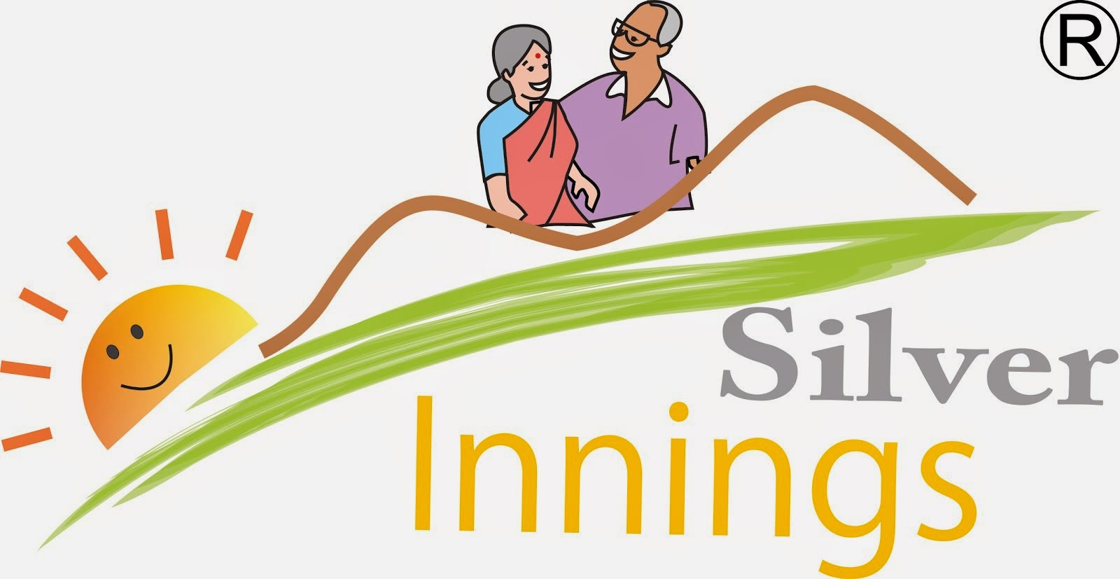 silver innings blog for senior citizens and their family 4th silver innings