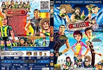 METEGOL V2