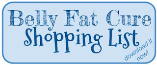 boyfriend says i should lose weight