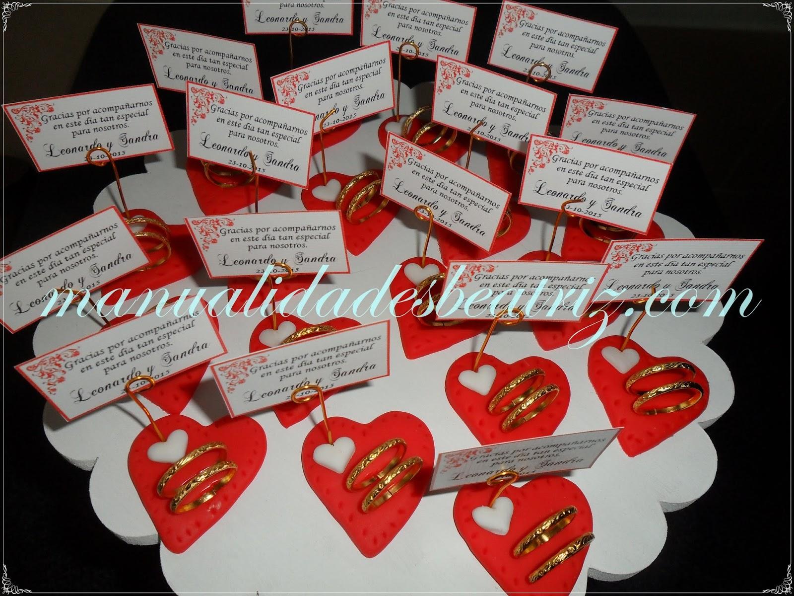 Souvenirs de goma para nios manualidades beatriz - Manualidades de goma eva ...