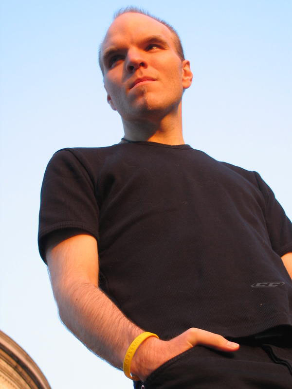 Airwave - Bright Lines 2012 biography and history