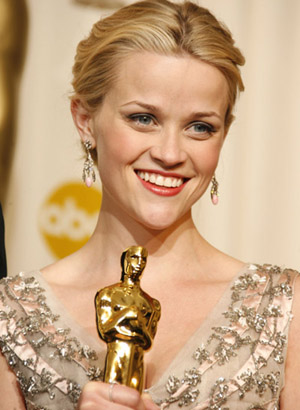 Download Reese Witherspoon Hairstyles at All <b>Mitra Celebrities</b>, ... - reese-witherspoon+Hairstyle+(165)