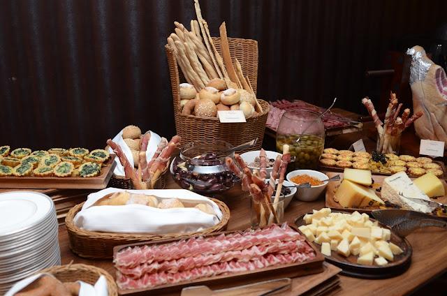 Nines vs. Food - Esperienza Italiana 2015 Makati Shangri-la-8.jpg
