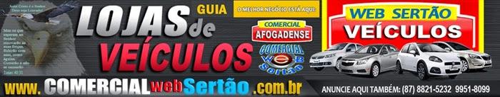 http://www.comercialwebsertao.com.br/