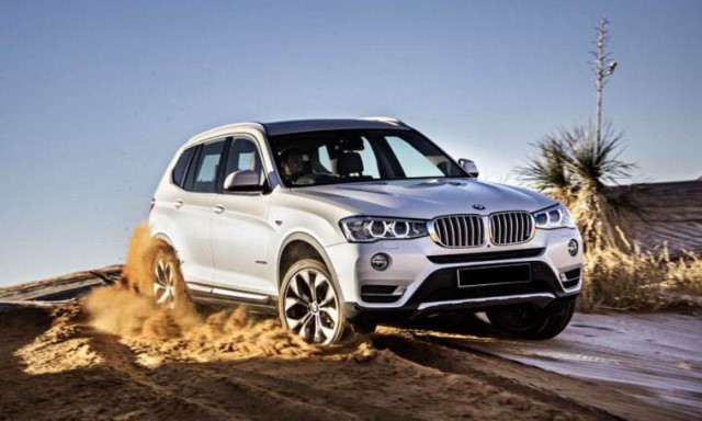 2017 bmw x3 silver 200 interior and exterior images. Black Bedroom Furniture Sets. Home Design Ideas