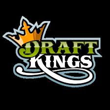 Play Draftkings Here