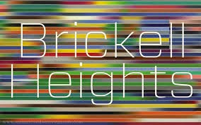 brickell-real-estate