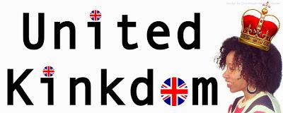 UNITED KinKdom