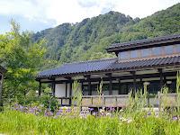 吉野工芸館