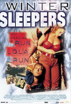 Winter Sleepers (1997)