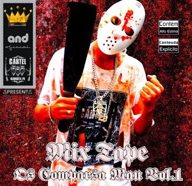 Download cd completo 2013
