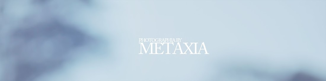 Photographia by metaxia