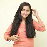Ishika Singh New Photos 29