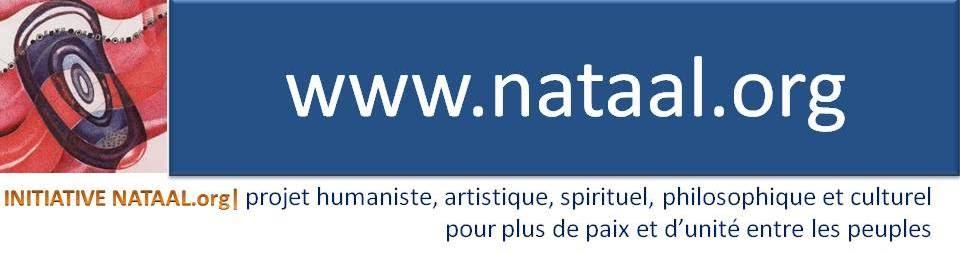 © INITIATIVE NATAAL.org