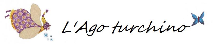 L'Ago turchino