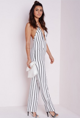 https://www.missguidedau.com/new-in-b1196e4d5f25b0c1c3e45ee482191aad/striped-halterneck-wide-leg-jumpsuit-white