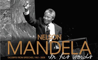 http://www.un.org/en/events/mandeladay/pdfs/Nelson%20Mandela%20booklet-2014_lettersize-WEB.pdf