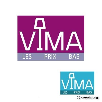 zoom link with vima meuble. Black Bedroom Furniture Sets. Home Design Ideas