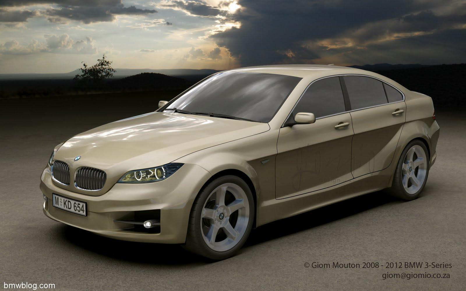 http://3.bp.blogspot.com/-jIzhheILQqs/TkGPiOFrtDI/AAAAAAAAKr8/-tnOlnaMF2A/s1600/BMW%20HQ%20Wallpaper%20(105).jpg