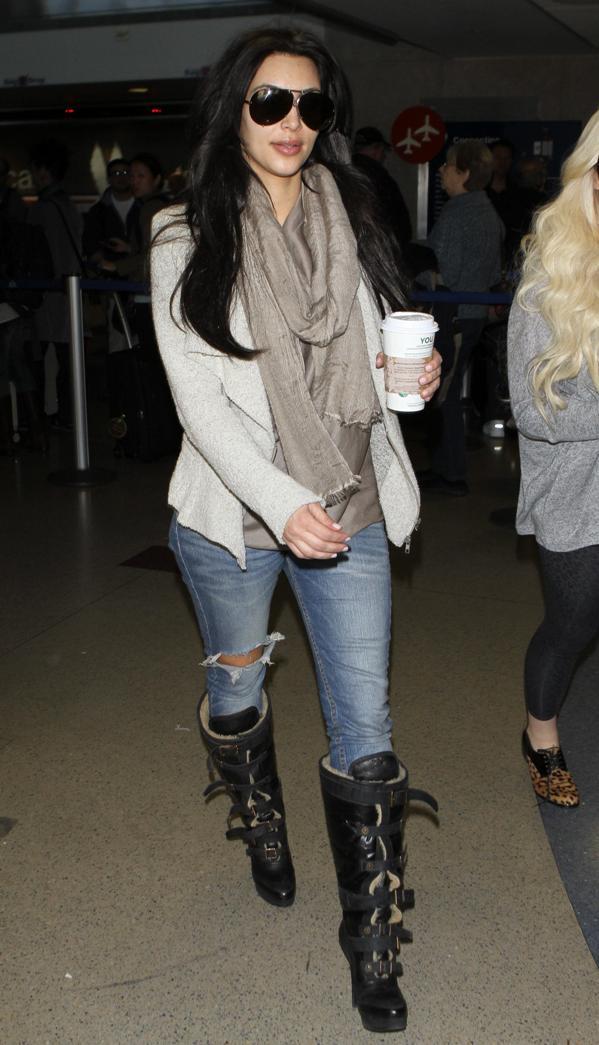 kim kardashian 2011 outfits. kim kardashian 2011 outfits.
