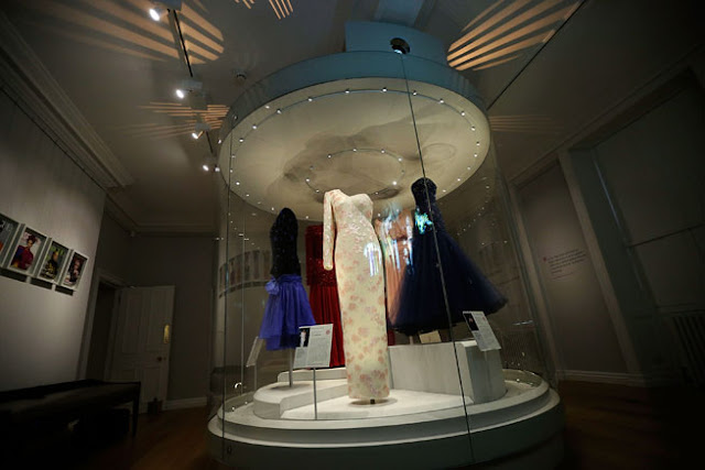 fashion rules exhibition