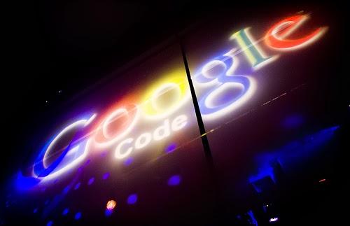 google code tidak mendukung layanan download file