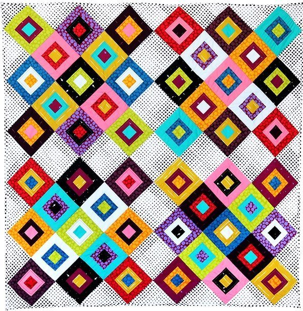 free pattern (click for PDF !)