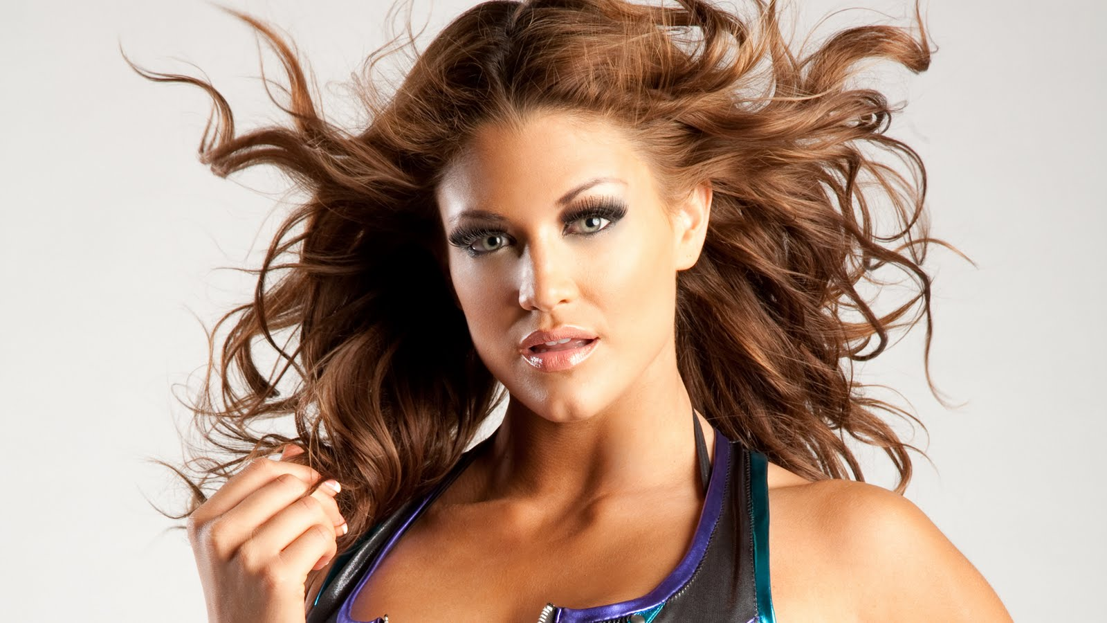 Eve Torres wwe divas 20701823 1920 1080 Elaborate Free Download Wwe Diva Eves Nude Photos Cross Design. 1600x900px
