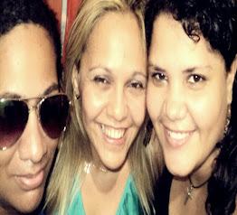Reencontros/Amigos