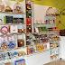 Chocolate - Capanema inaugura loja da Cacau Show