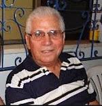 PARCEIROS RBN Orlando Cardoso